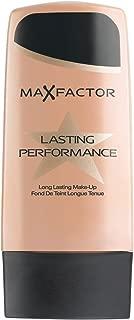 Max Factor Lasting Performance Make-up 108 Honey Beige (6 Pack)