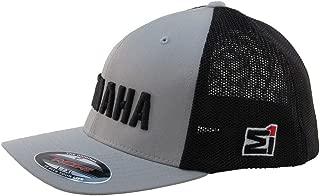 Best yamaha trucker cap Reviews
