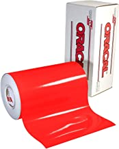 Best neon red vinyl wrap Reviews