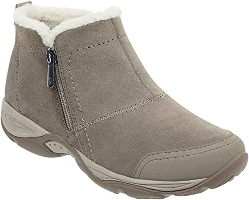 Easy Spirit Wohommes Embark Luxe Taupe Luxe Taupe Luxe Taupe Natural 5 M US M (B)