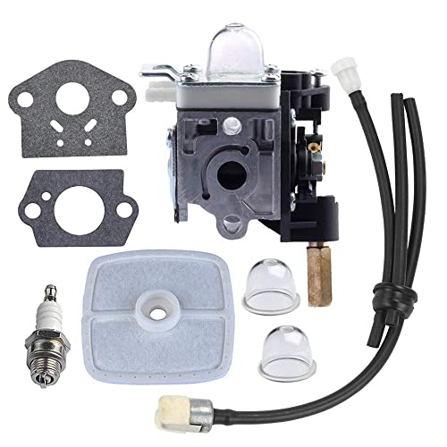 Echo Replacement Parts: Amazon.com