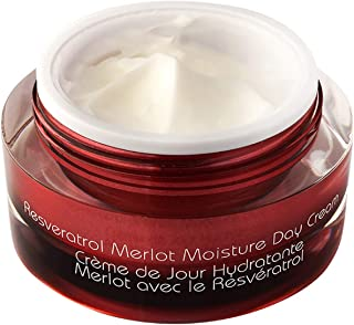 vine vera resveratrol skin care merlot collection