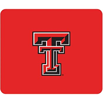 Louisiana Tech University Mousepad Classic