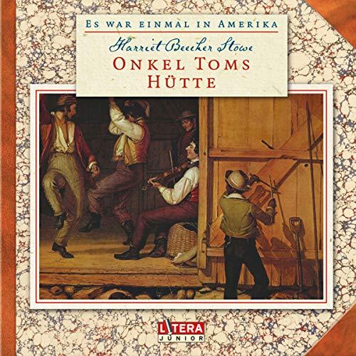 Onkel Toms Hütte Titelbild