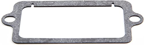lowest Briggs outlet sale & Stratton 27549S Breather outlet sale Gasket Replaces 27549/555036 online sale