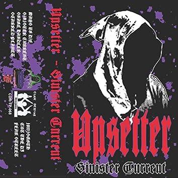 Sinister Current