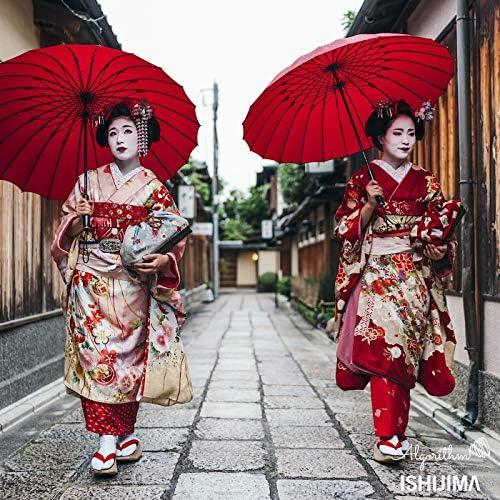 Ishijima