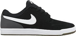 001988d0564 Moda - tenis nike na Amazon.com.br