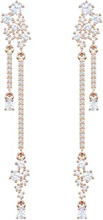 Best limited edition earrings Reviews