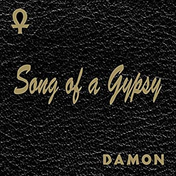 Song of A Gypsy Remastered
