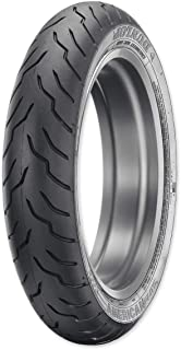 Best dunlop cycle tires Reviews