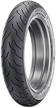 Dunlop American Elite Front Motorcycle Tires - 130/80B-17 45131178