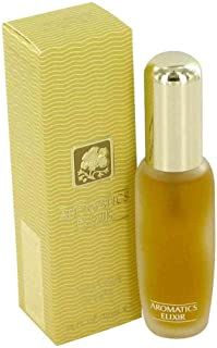 CLINIQUE AROMATICS ELIXIR Eau De Parfum vaporizador 10 ml