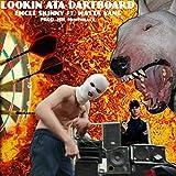 LOOKIN ATA DARTBOARD (feat. Masta Yang) [Explicit]