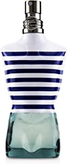 Jean Paul Gaultier Eau Fraiche Eau De Toilette Spray (gaultier Airlines Edition) 75ml