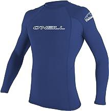 O'Neill UV Sun Protection, Camiseta de Manga Larga para Hombre