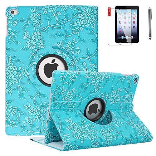 iPad Air1(A1474 A1475) 5th 6th(A1822 A1823)...