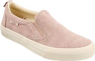 Footwear Women's Rubber Soul Slip On