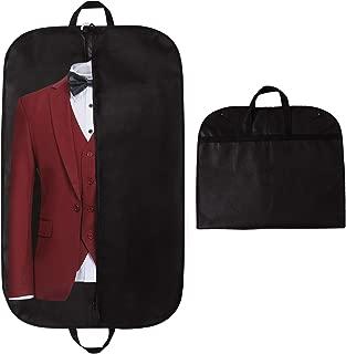 Garment Bag, STEVOY 40