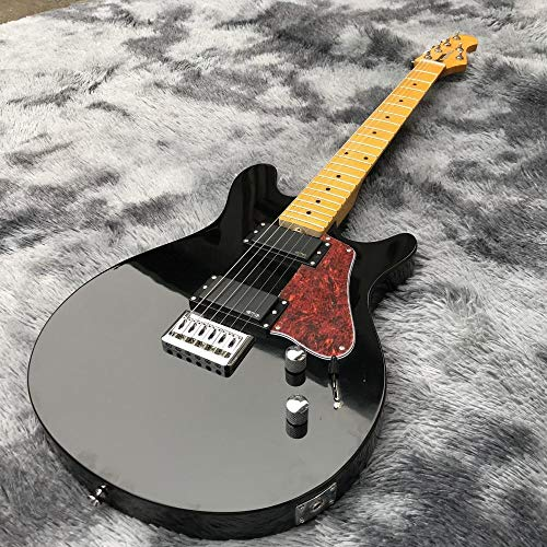 Wuyuana guitar Electric guitar active pickup Guitar string acoustic steel Acoustic guitar strings...