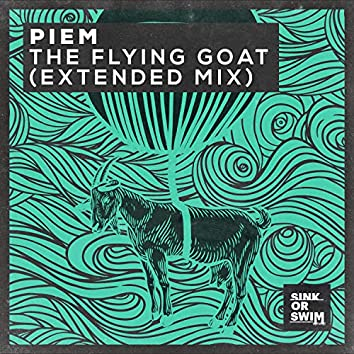 The Flying Goat (Extended Mix)