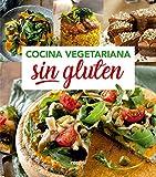 Cocina vegetariana sin gluten (ALIMENTACION)