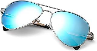 Kush Sunglasses
