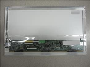 CLAA101NA0ACN New Dell Latitude 2100 2110 2120 Netbook Led Lcd Screen 10.1