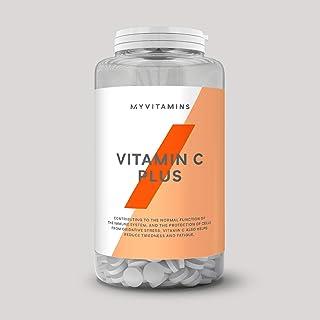 MyProtein Vitamina C - 200 gr