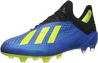 X 18.1 Fg Emode/Emode Soccer Shoes (CM8365)