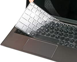 ProElife Keyboard Cover Skin for 15
