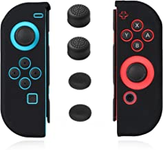switch controller skins