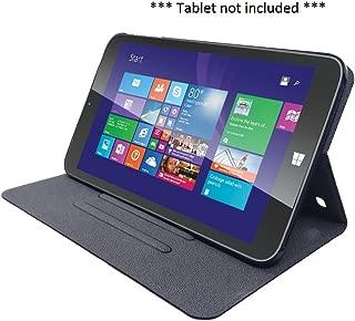 WinBook 8- Inch. Folio Case For TW800 TW801 TW802