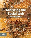 Image of Analyzing the Social Web