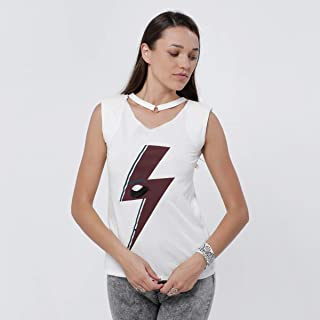 Lee Cooper T-Shirts for Women