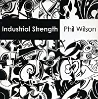 Industrial Strength [7 inch Analog]