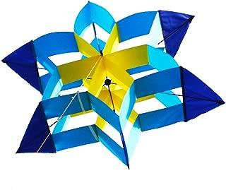 Best lotus flower kite Reviews