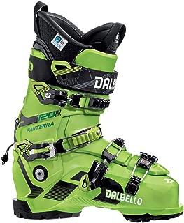 Dalbello Panterra 120 GW Ski Boots 2020-25.5