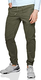 Best jogger pants with belt loops Reviews