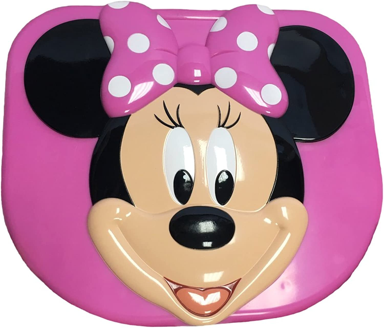 Mickey Mouse Clubhouse Minnie Laptop Junior