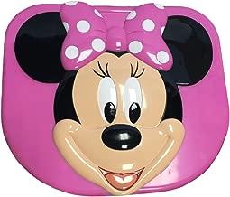 disney minnie mouse laptop