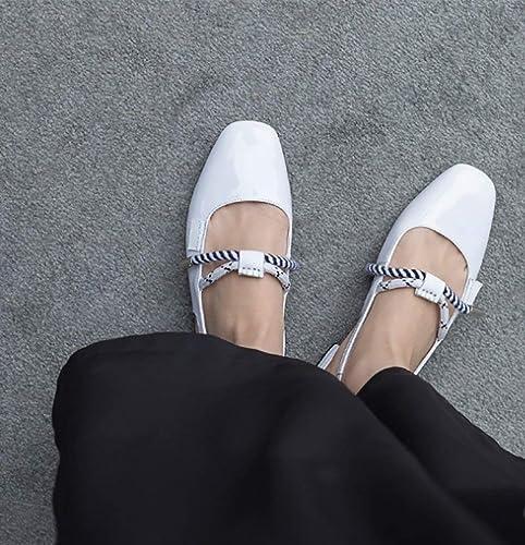 DEED Chaussures - Chaussures d'été en Sandales Sandales Plates  vente en ligne