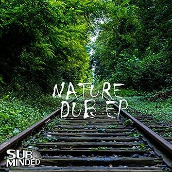 Nature Dub EP