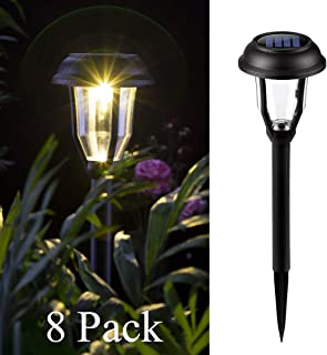 Best front yard lighting Reviews