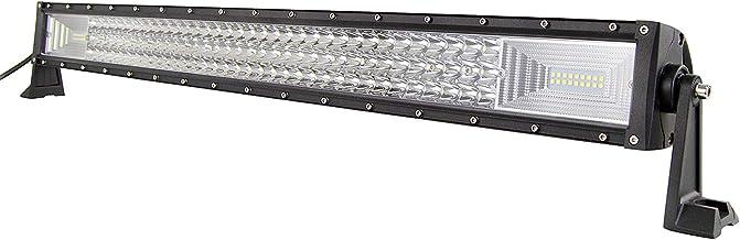 Suchergebnis Auf Für Led Lichtbalken