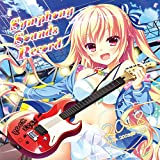 Symphony Sounds Record 2018 ~from 2003 to 2017~
