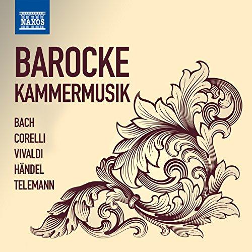 Barocke Kammermusik