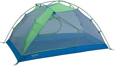 Best eureka midori 6 tent 6 person 3 season Reviews