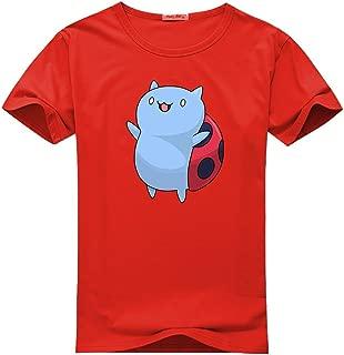 catbug t shirt
