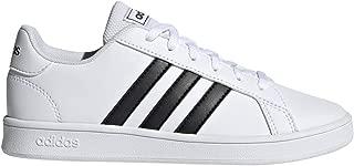Kids' Grand Court K Sneaker